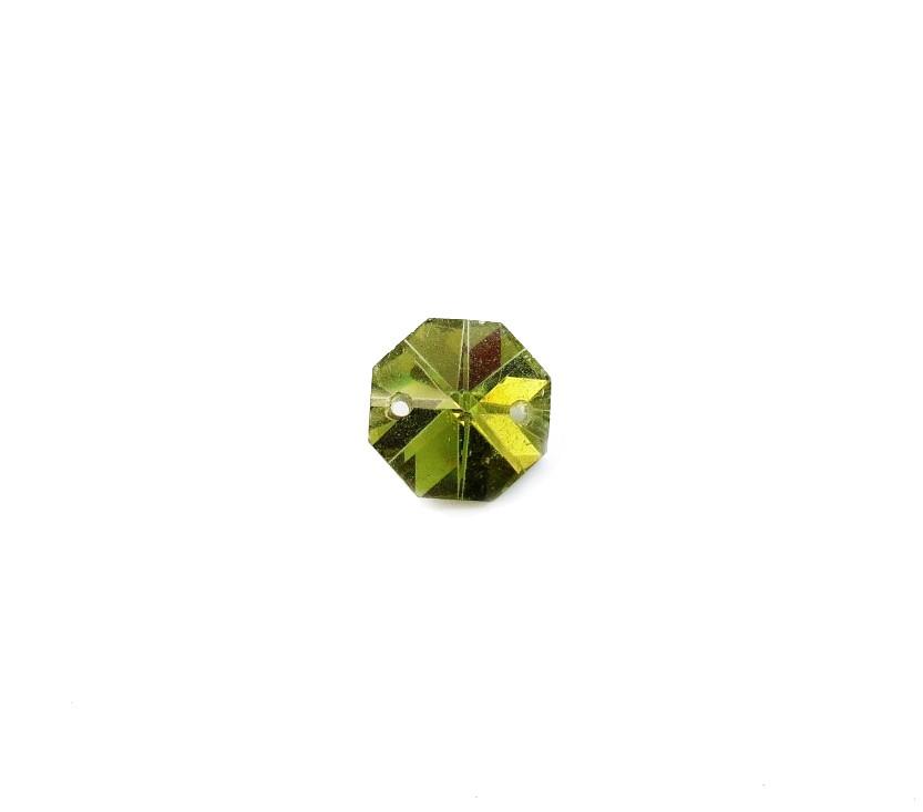 Verde Olivia