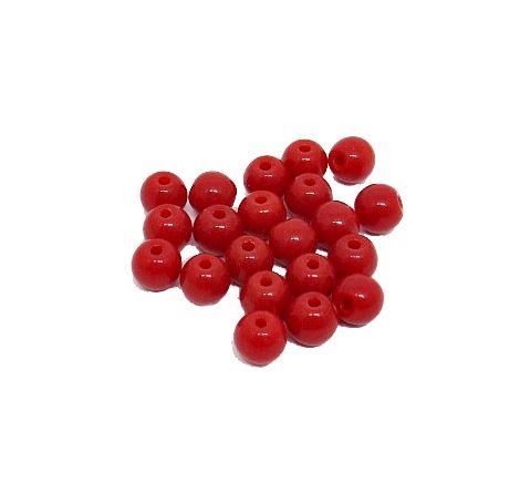 Vermelho 500g