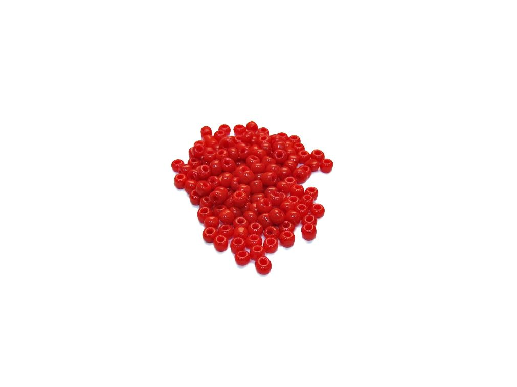 Vermelho Leitoso 500g
