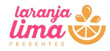 Laranja Lima Papeis & Presentes