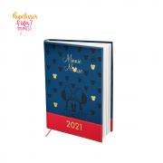 Agenda 2021 Minnie Dac
