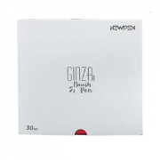 Brush Pen GINZA PRO Newpen