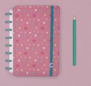 Caderno Inteligente Lolly A5