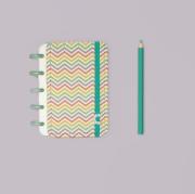 Caderno Inteligente Popy Inteligine