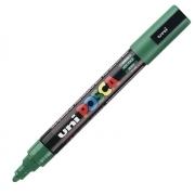 Caneta Posca PC 5M Verde