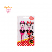 Clips Minnie 50mm C/4