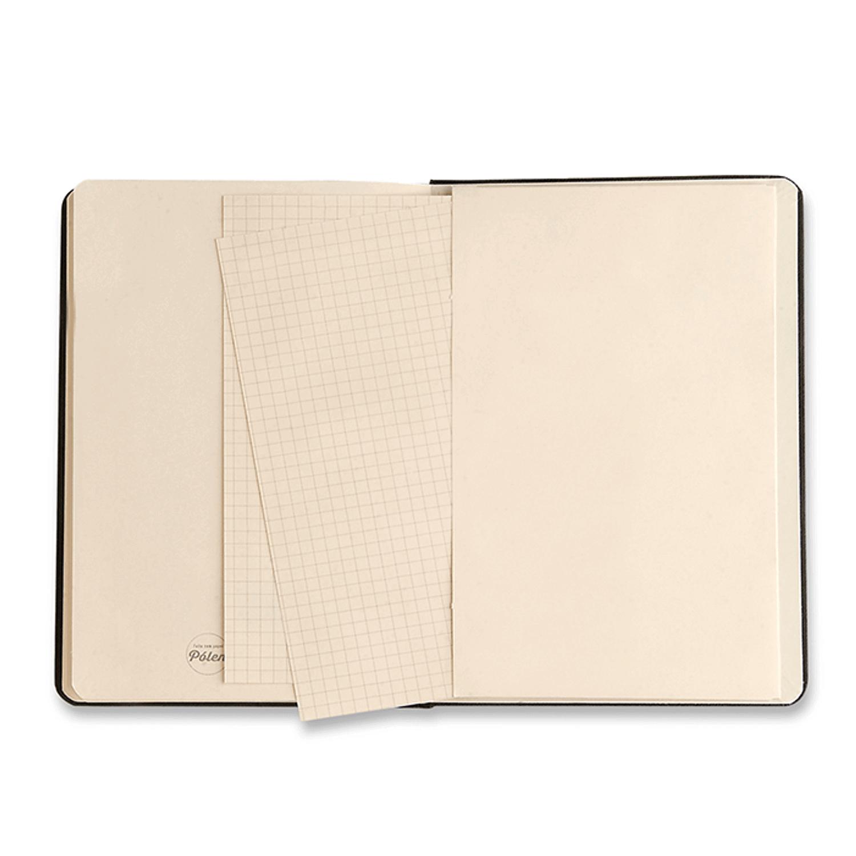 Caderneta Cicero Todas Junta Toboga Pontilhado