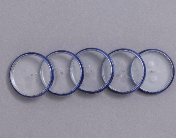 Caderno Inteligente DISCO + Elastico Azul Bic Metalico G