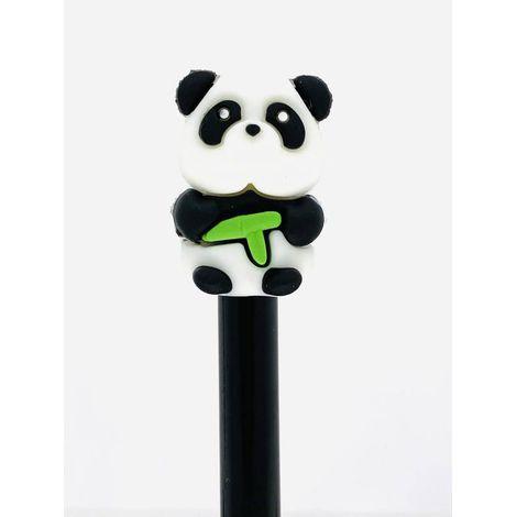 Caneta Panda Ponta Agulha