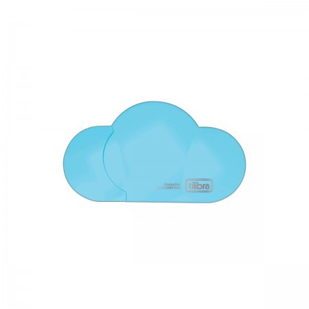 Fita Corretiva Nuvem