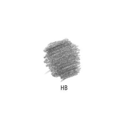 Kit Staedtler com 03 Lápis Noris + Borracha + Apontador Pastel