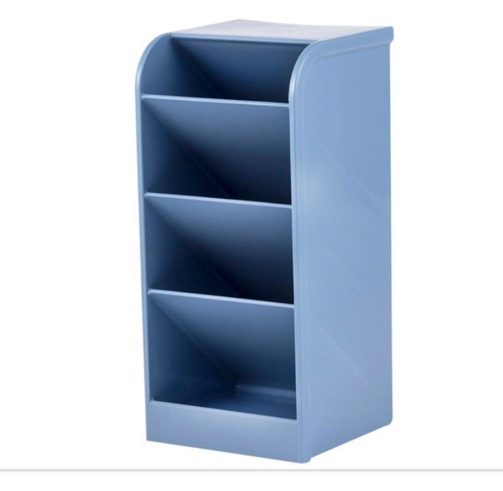 Organizador de Canetas G Azul