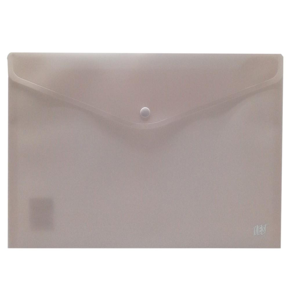 Pasta Botão Envelope Yes Oficio