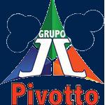 JJPIVOTTO - Comercio de Frutas