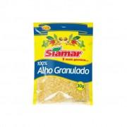 ALHO GRANULADO (30G)
