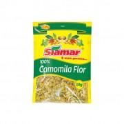 CAMOMILA FLOR (10G)