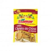 CANELA DA CHINA RAMA (20G)