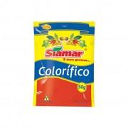 COLORIFICO (50G)