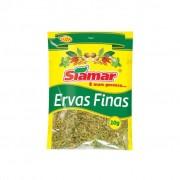 ERVAS FINAS (10G)