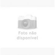 ESPETO MEDALHAO DE FRANGO 550G
