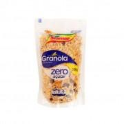 GRANOLA ZERO (250G)