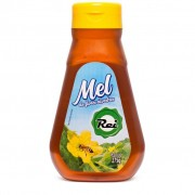 MEL REI 275ML