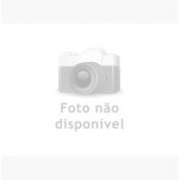 MOLHO DE PIMENTA MINEIRAO 145ML