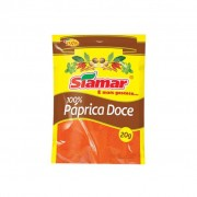 PAPRICA DOCE (20G)