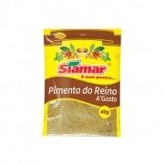 PIMENTA MOIDA A GOSTO (40G)