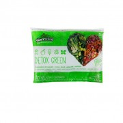 POLPA DETOX GREEN 400 G
