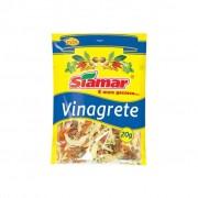 VINAGRETE (20G)
