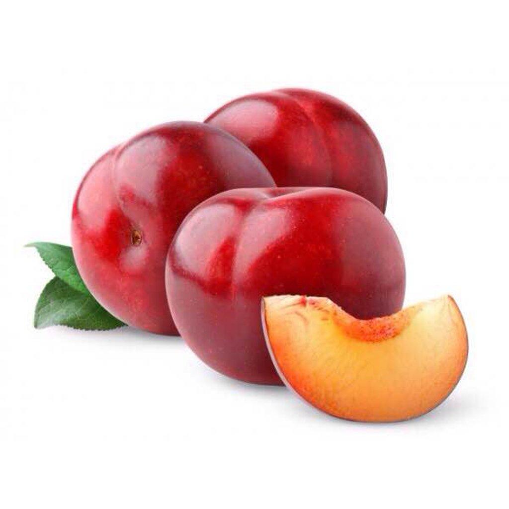 AMEIXA IMPORTADA (500G)  - JJPIVOTTO - Comercio de Frutas