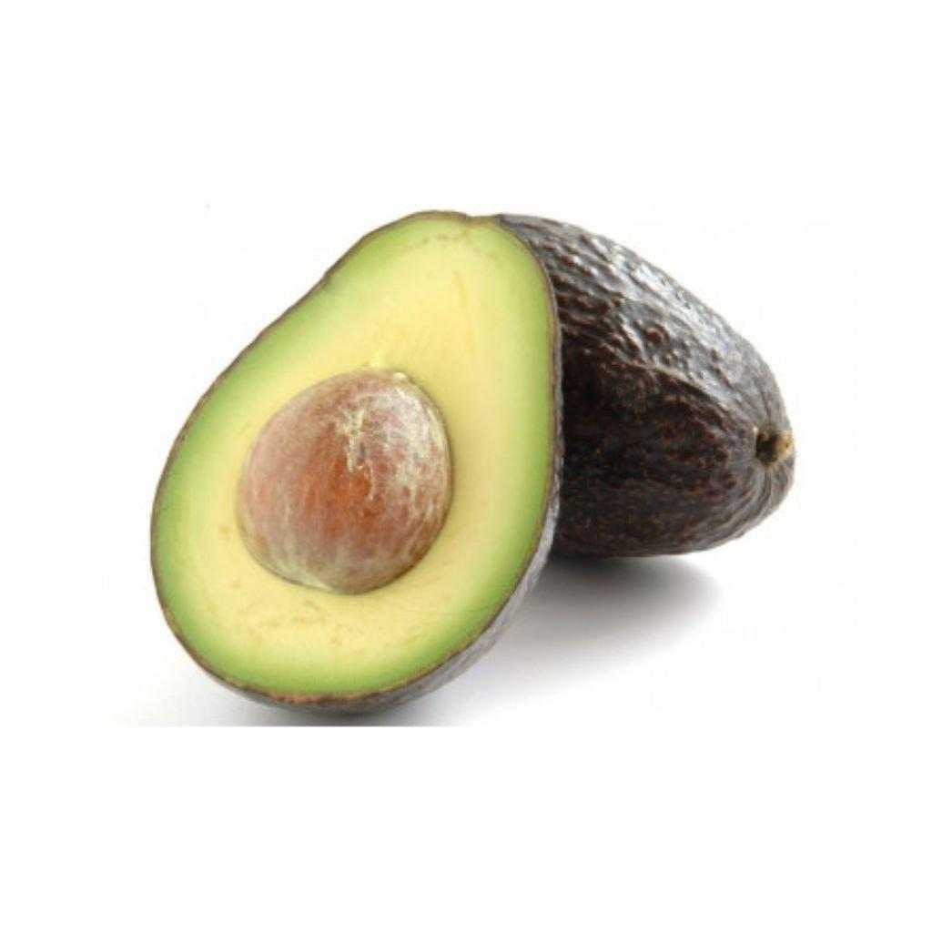 AVOCADO (1KG)  - JJPIVOTTO - Comercio de Frutas