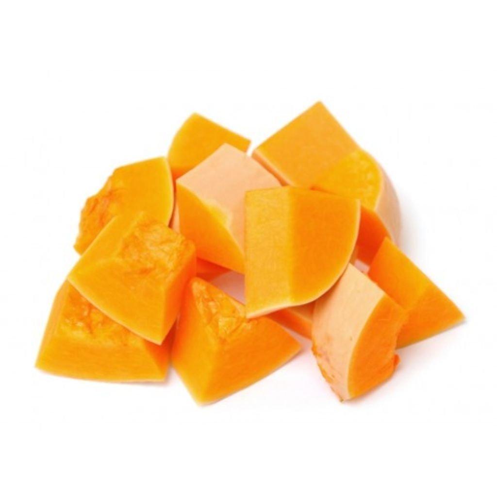 CABOTIAN DESCASCADA (500G)  - JJPIVOTTO - Comercio de Frutas
