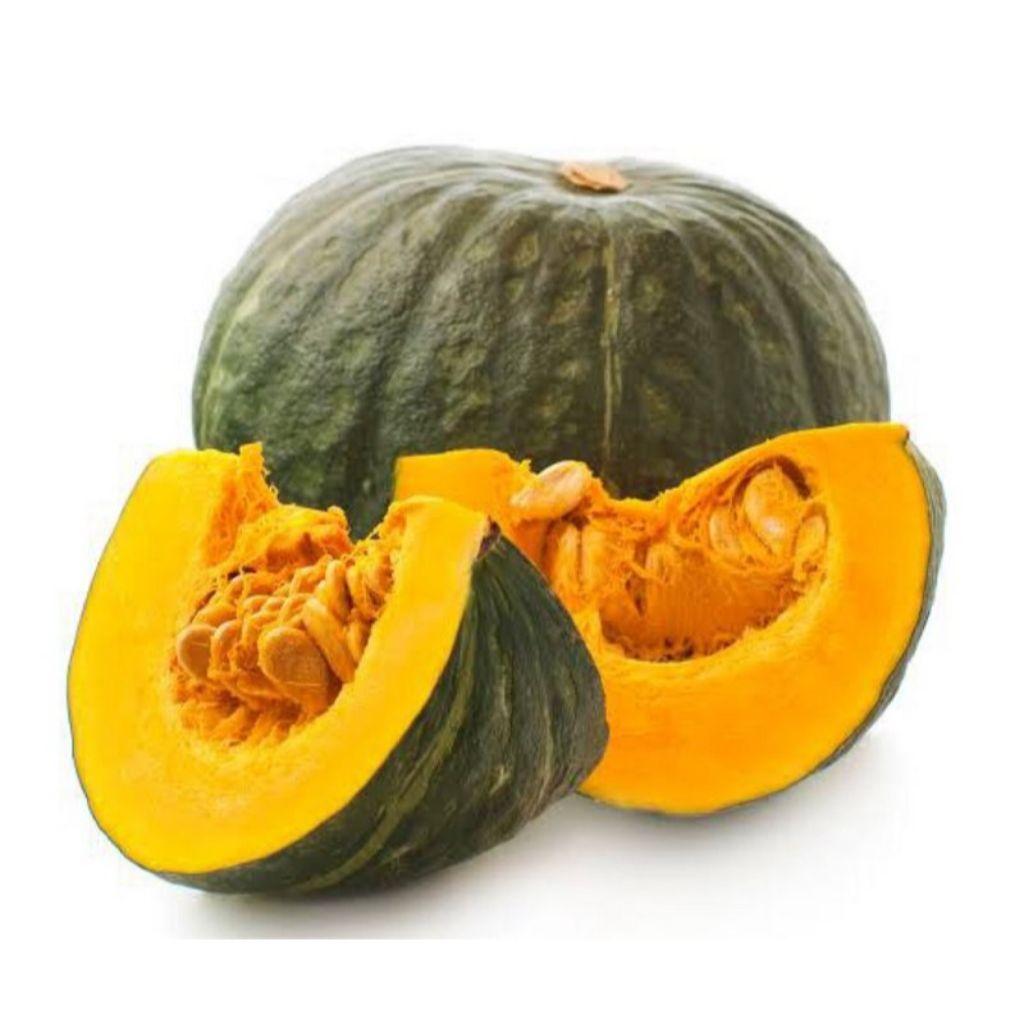 CABOTIAN (UNIDADE)  - JJPIVOTTO - Comercio de Frutas