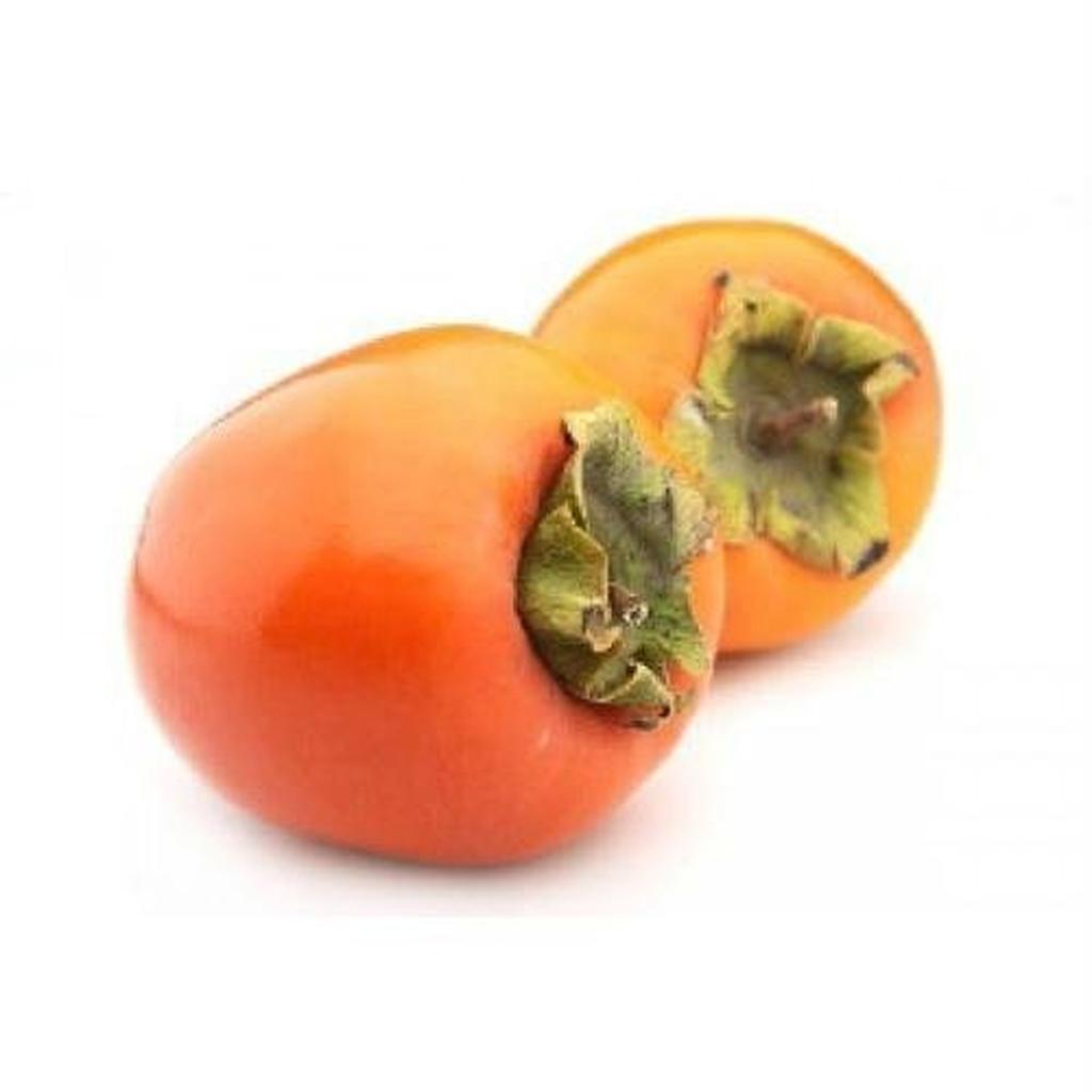 CAQUI IMPORTADO C/2 UNIDADES  - JJPIVOTTO - Comercio de Frutas