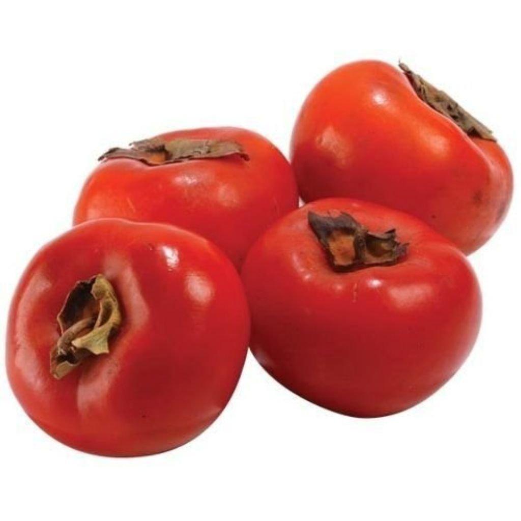 CAQUI RAMA FORTE (1KG)  - JJPIVOTTO - Comercio de Frutas