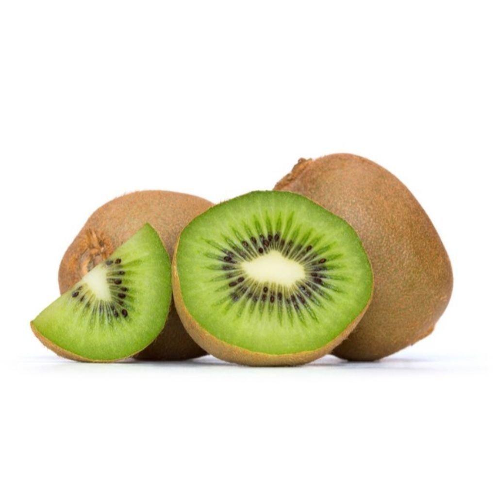 KIWI IMPORTADO (500G)  - JJPIVOTTO - Comercio de Frutas