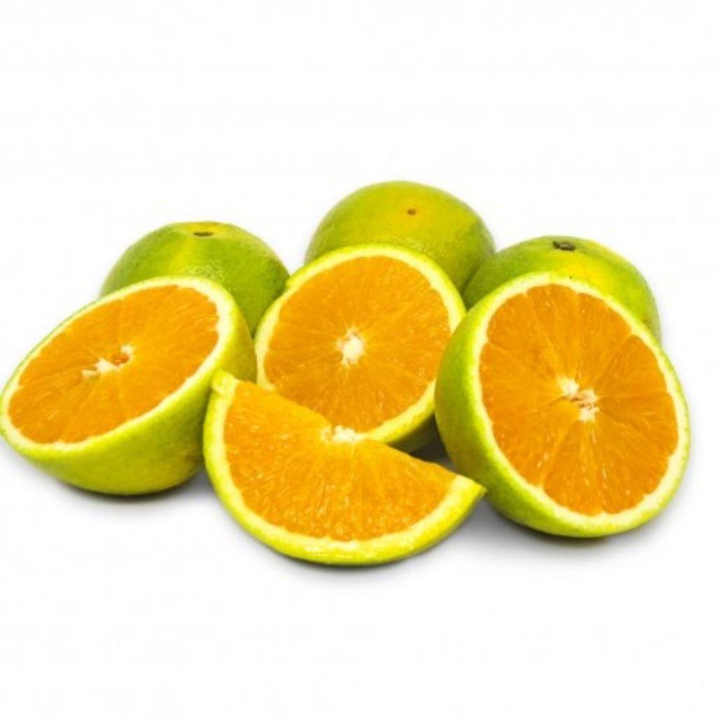 LARANJA LIMA DA PERSIA (1KG)  - JJPIVOTTO - Comercio de Frutas