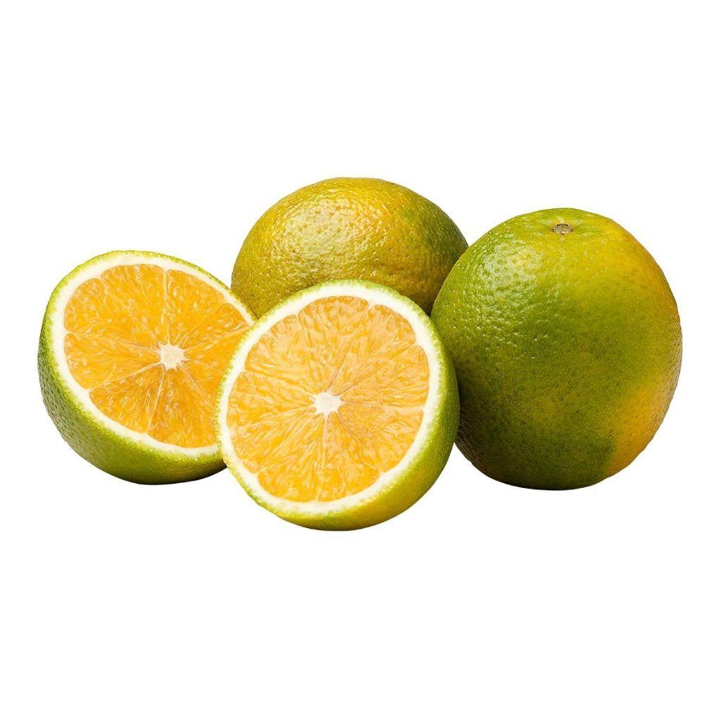 LARANJA PERA RIO (2KG)  - JJPIVOTTO - Comercio de Frutas