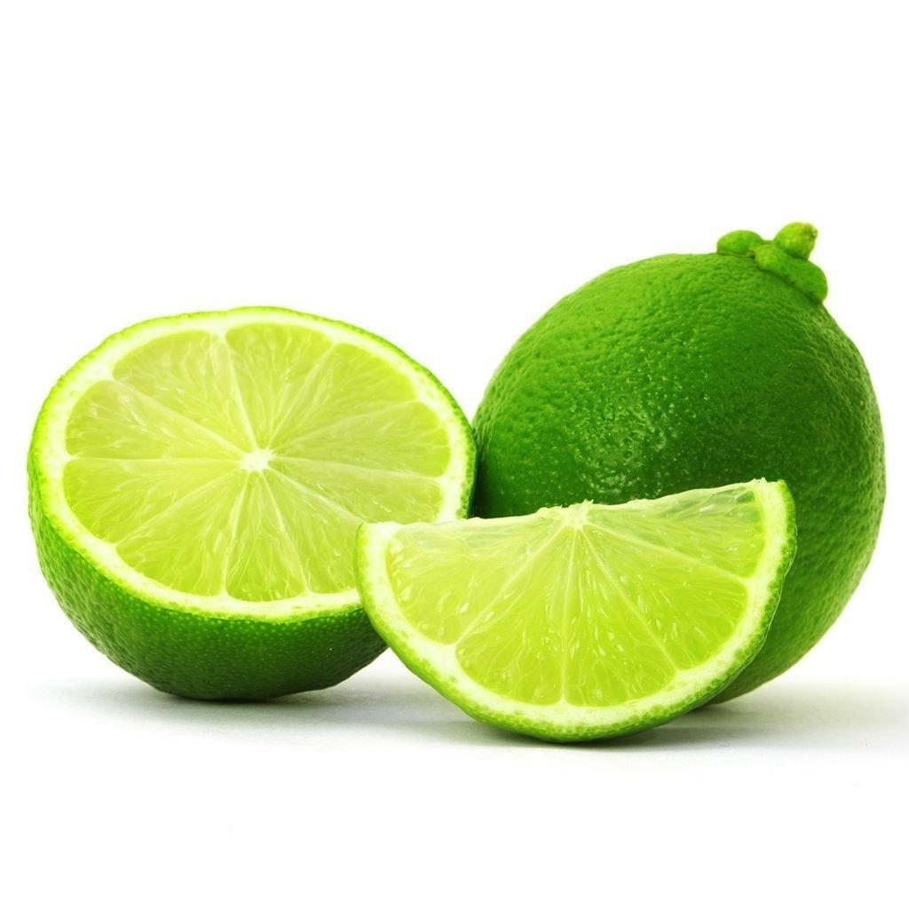 LIMAO TAITI (1KG)  - JJPIVOTTO - Comercio de Frutas