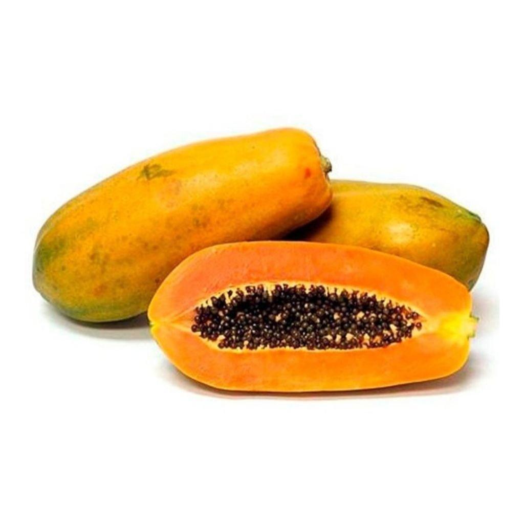MAMAO FORMOSA (UNIDADE)  - JJPIVOTTO - Comercio de Frutas