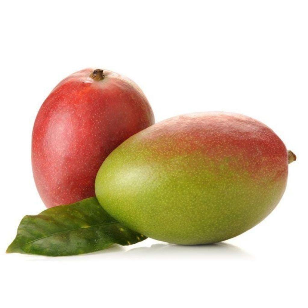 MANGA PALMER (UNIDADE)  - JJPIVOTTO - Comercio de Frutas