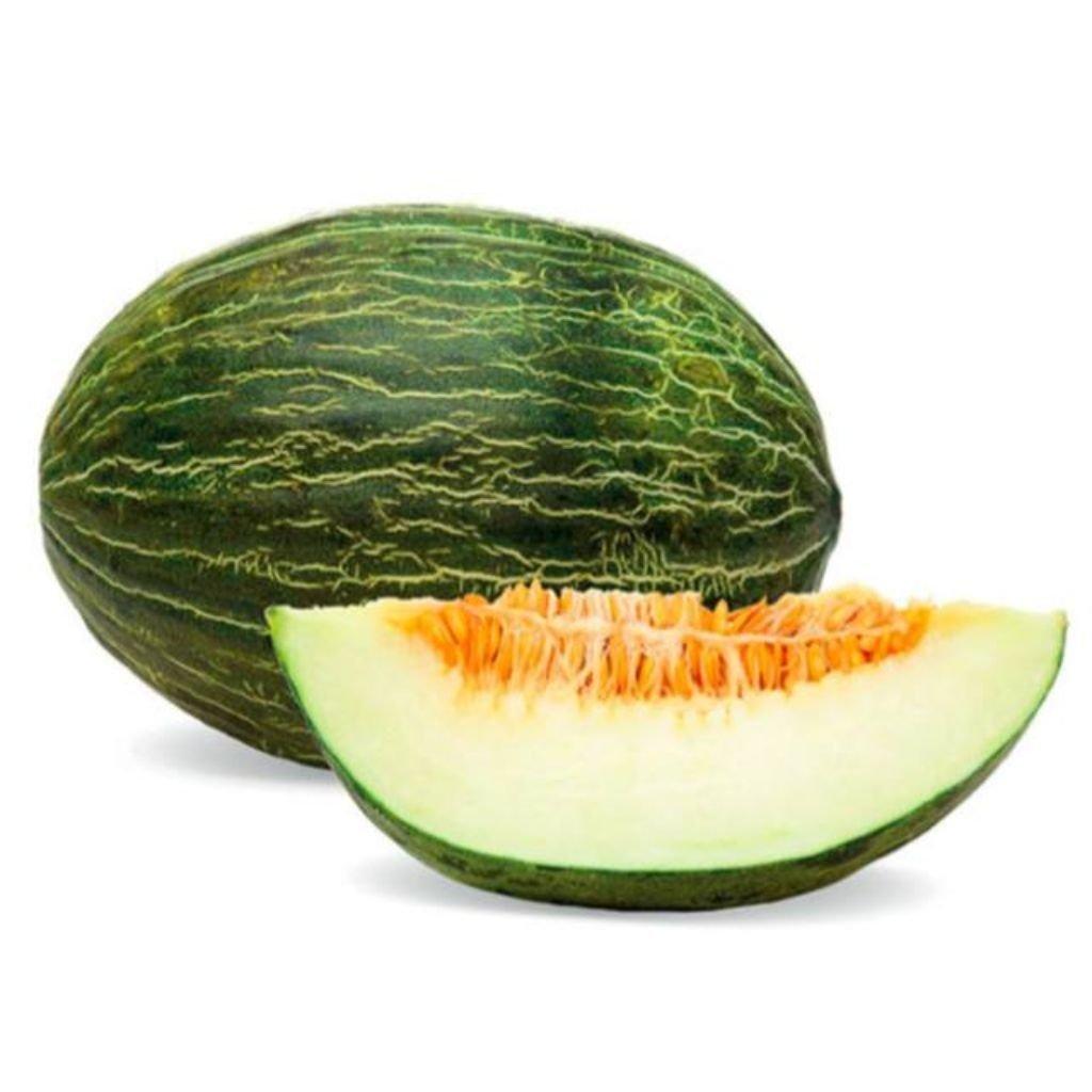 MELAO SAPO CEPI (UNIDADE)  - JJPIVOTTO - Comercio de Frutas