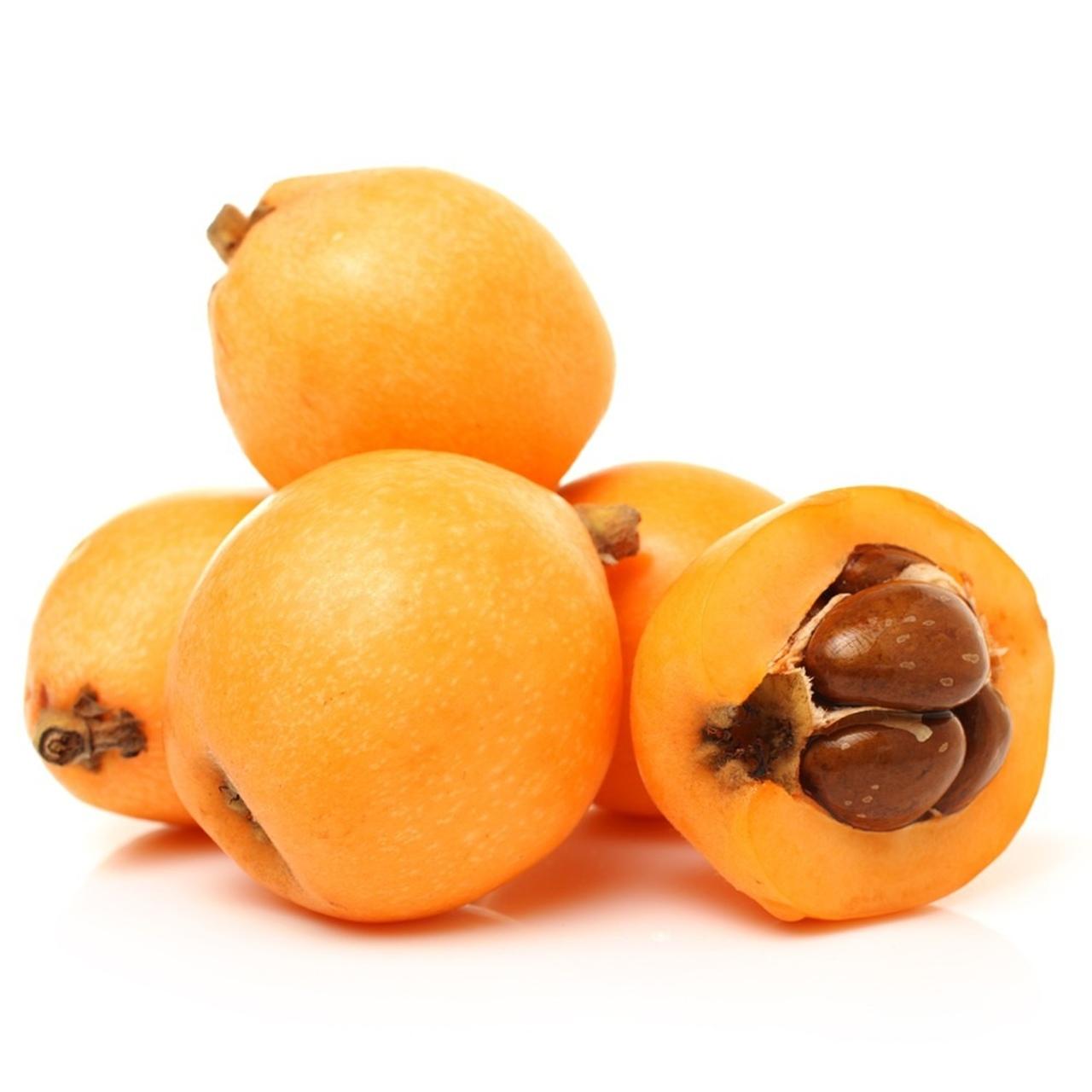 NESPERA BJ 500G  - JJPIVOTTO - Comercio de Frutas