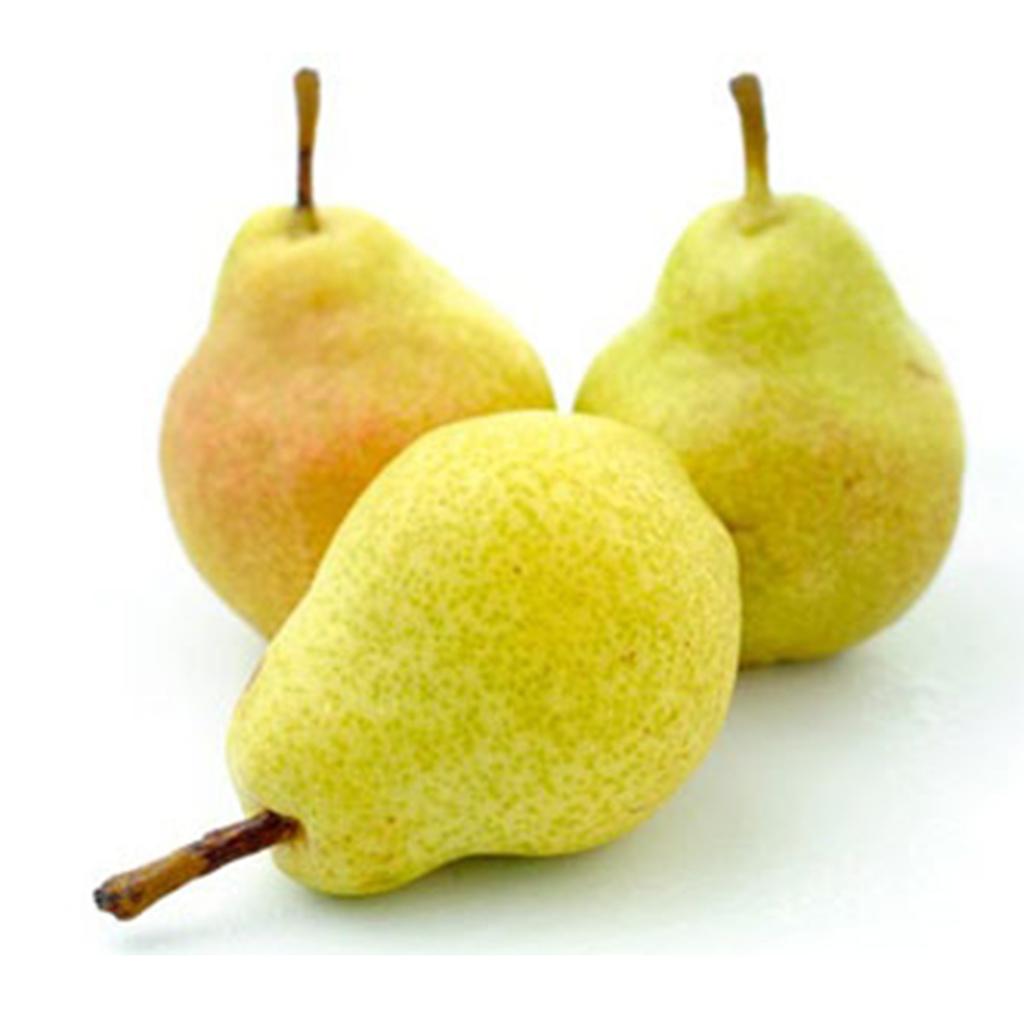 PERA ARGENTINA BANDEJA C/3  - JJPIVOTTO - Comercio de Frutas
