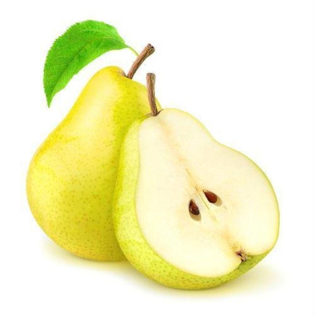 PERA IMPORTADA (500G)  - JJPIVOTTO - Comercio de Frutas
