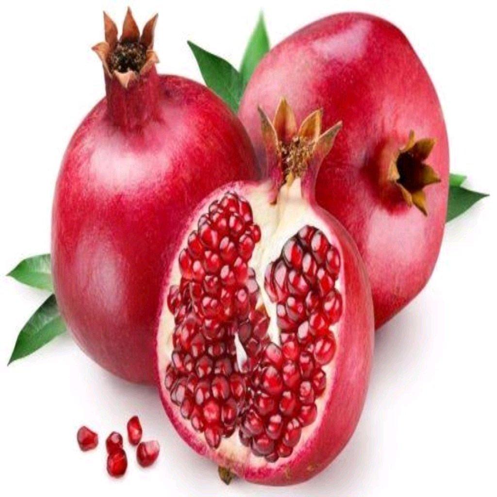 ROMA (UNIDADE)  - JJPIVOTTO - Comercio de Frutas