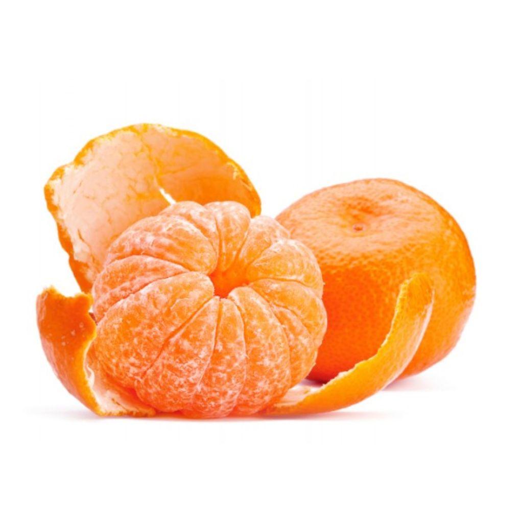 TANGERINA BERGAMOTA (1KG)  - JJPIVOTTO - Comercio de Frutas
