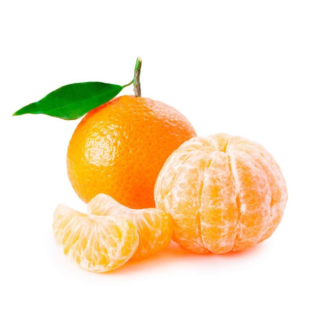 TANGERINA MORCOTE (1KG)  - JJPIVOTTO - Comercio de Frutas